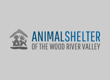 The Animal Shelter Of The Wood River Valley
