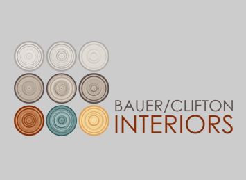 Bauer Clifton Interiors