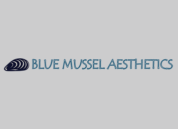 Blue Mussel Aesthetics