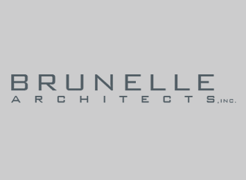Brunelle Architects, Inc.