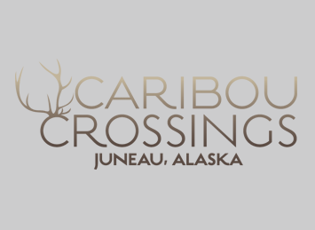 Caribou Crossings