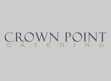 Crown Point Catering