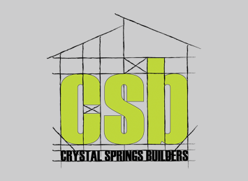 Crystal Springs Builders