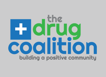 The Blaine County Community Drug Coalition