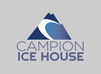 Hailey Ice – Campion Ice House