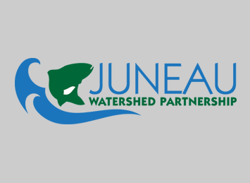 Juneau Watershed Partnership