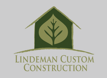 Lindeman Custom Construction