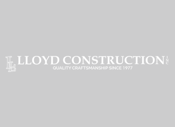 Lloyd Construction