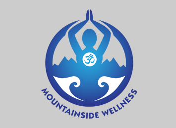 Mountainside Wellness