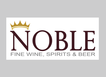 Noble Wines, Ltd