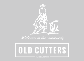 Old Cutters