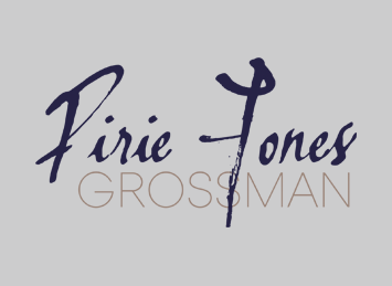 Pirie Jones Grossman