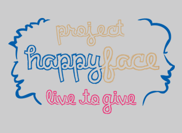 Project Happy Face