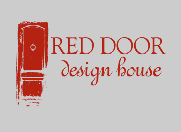 Red Door Design House