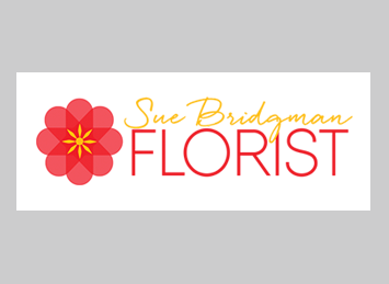 Sue Bridgman Florist