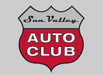 Sun Valley Auto Club