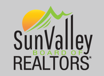 Sun Valley Board of Realtors