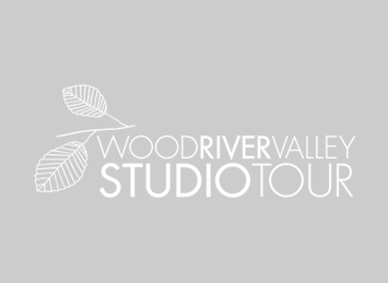Wood River Valley Studio Tour