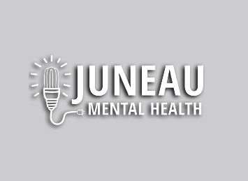 Juneau Mental Health