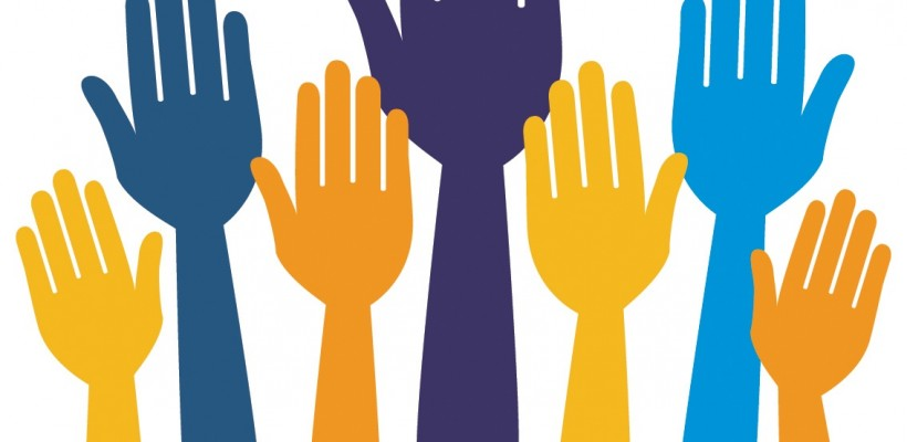 From Passion to Action: The Joy of Volunteerism and how it Elevated my Career