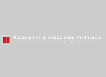 McLaughlin & Associates Architects