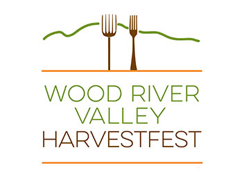 Wood River Valley Harvest Festival