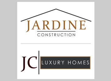 Jardine Construction