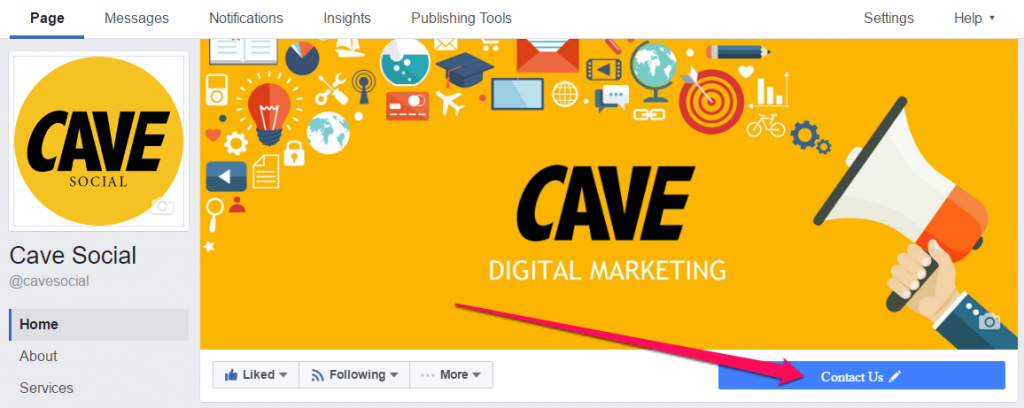 how-to-add-a-call-to-action-on-facebook-1024x408