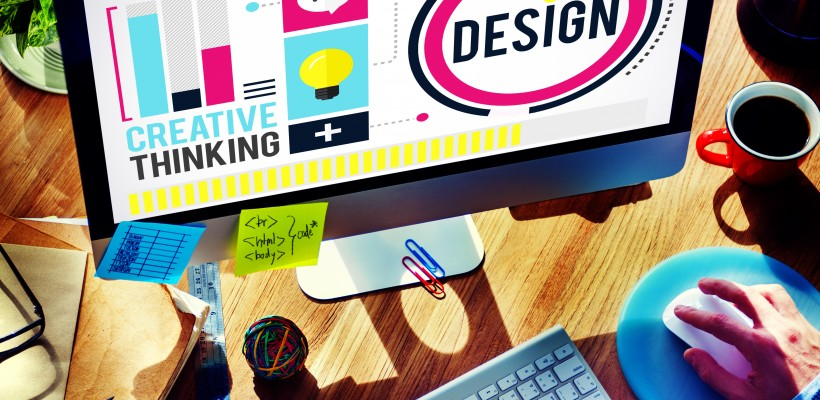 Seven Reasons to Hire a Graphic Designer