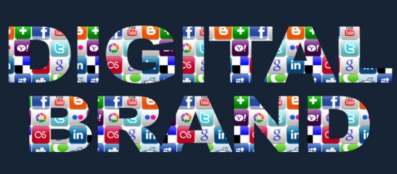 8 Reasons Why Digital Advertising Works For Brands