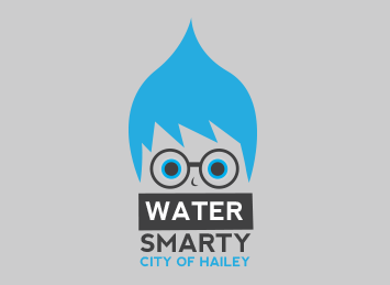 Water Smarty City of Hailey