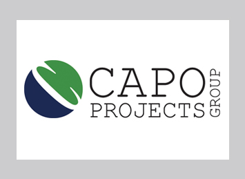 CAPO Projects Group