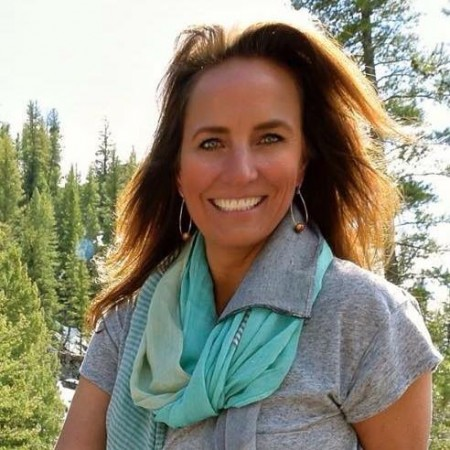 Julie MolemaGraphic Design Manager