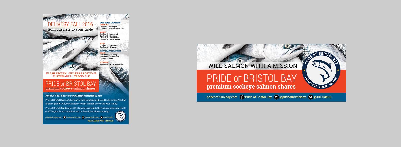 Bristol_Slide2-2
