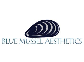 BlueMussel