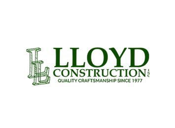 lloydconstruciton