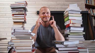 The Best Business Advice from The New York Times Best-Selling Author Tim Ferriss