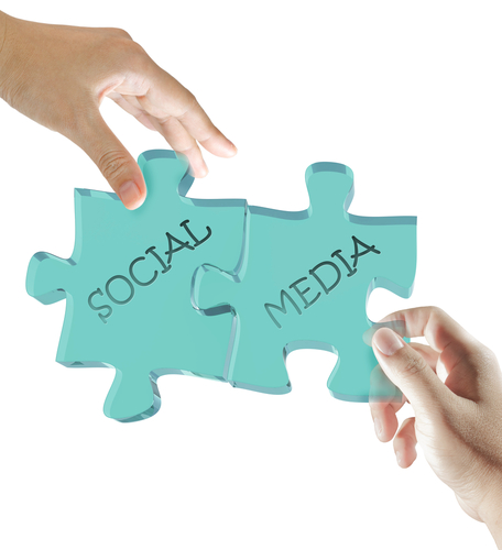 13 Reasons Why Using Social Media for Business is Non-Negotiable!