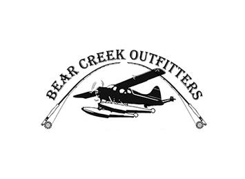 bear-creek-outfitters-juneau-alasak