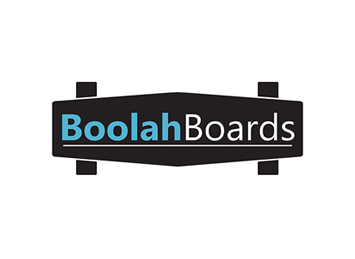 boolah-boards-board-break-idaho