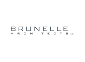 brunelle-architects-hailey-idaho