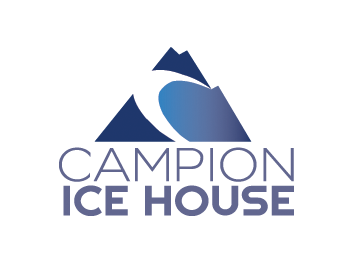 campion-ice-house-hailey-idaho