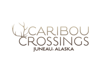 caribou-crossings-juneau-alasak