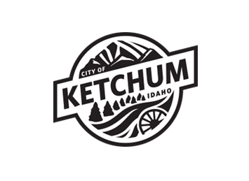city-of-ketchum-idaho