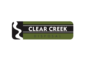 clear-creek-disposal-ketchum-idaho