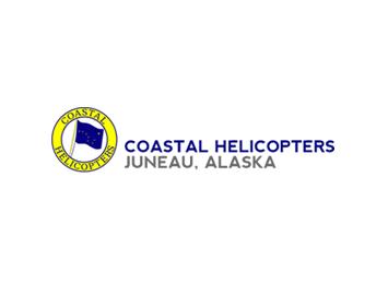 coastal-helicopters-juenau-alaska