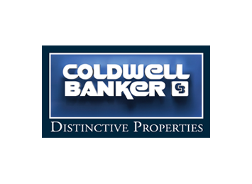 coldwell-banker-sun-valley-idaho