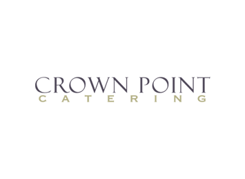 crown-poiint-catering-san-diego-california