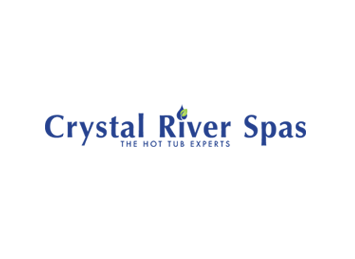 crystal-river-spas-carbondale-colorado