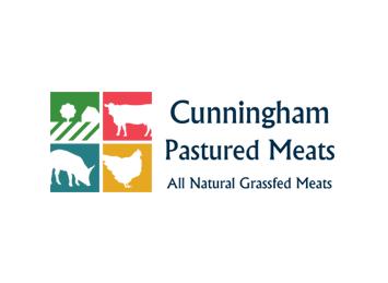 cunningham-pastured-meats-boise-idaho
